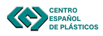 Centro Español dePlásticos